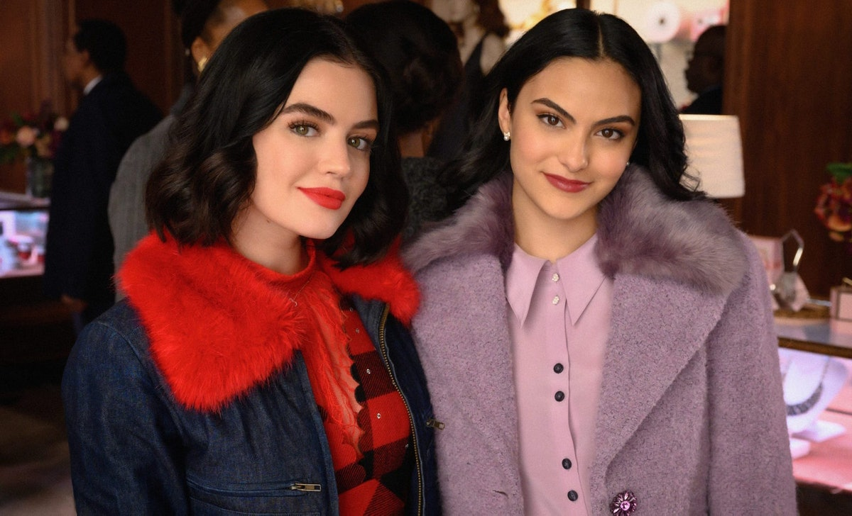 'Katy Keene' was canceled, which could lead to changes in 'Riverdale' Season 5.