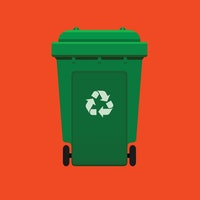 Covid-19 has claimed a new victim in your city: Recycling programs