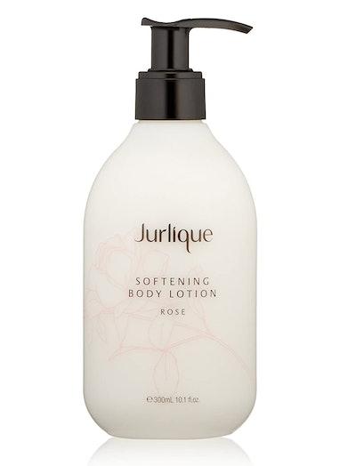 Jurlique Softening Body Lotion, Rose