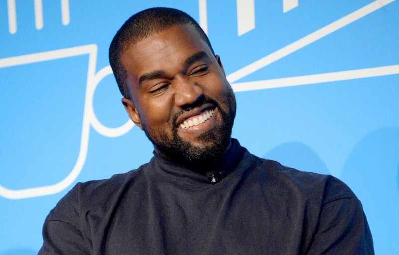 Best Twitter Reactions To Kanye West's Presidential Announcement