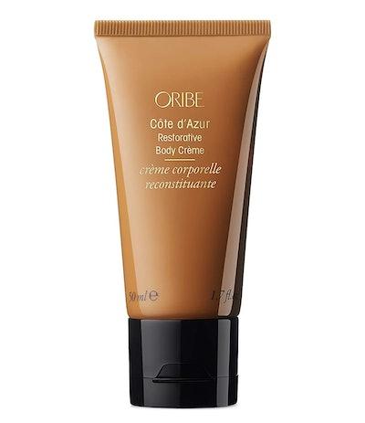 Oribe Cote d'Azur Resorative Body Crème