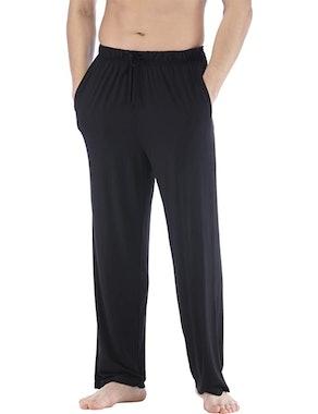 NEIWAI Bamboo Knit Pajama Pants