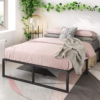 Zinus Bed Platform