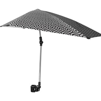 Sport-Brella Adjustable Umbrella