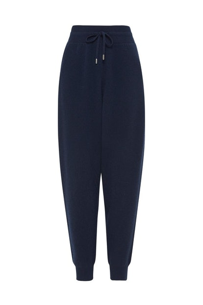 Higher Greats Pant