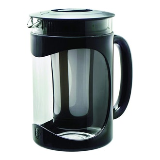Primula Cold Brew Iced Coffee Maker