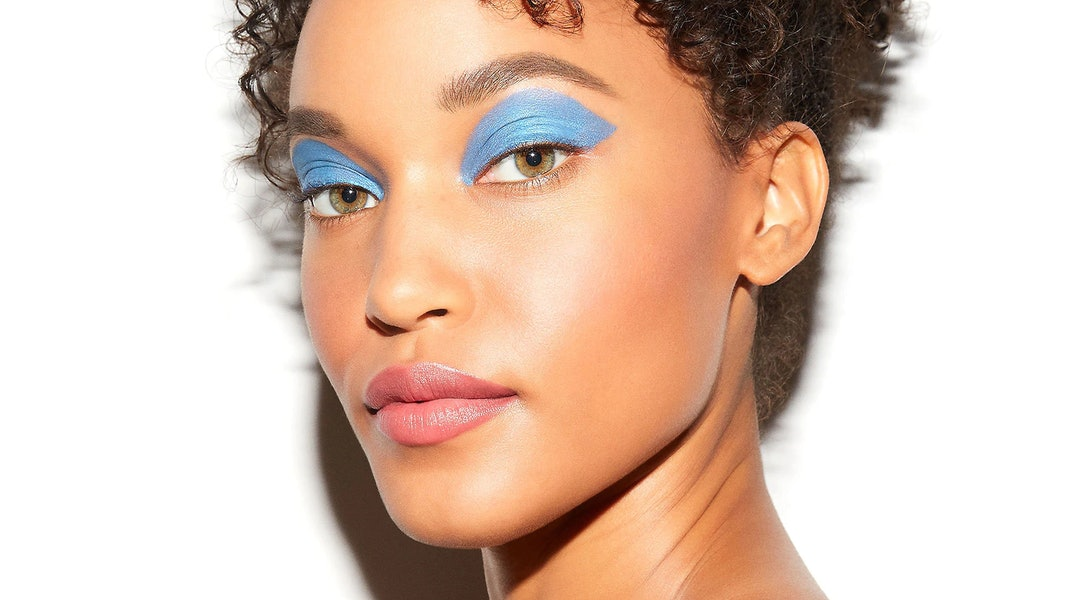 Sephora's Fourth Of July Sale Includes Deals On Pat McGrath Labs, Kosas, & More