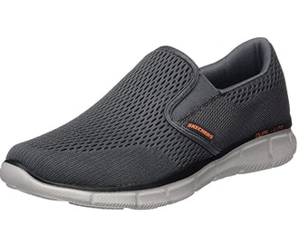 Skechers Equalizer Double Play Slip-On Loafer