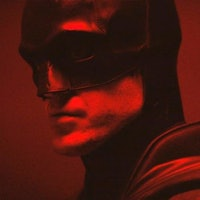 'The Batman' 2021 leak reveals one surprising change to the Batcave