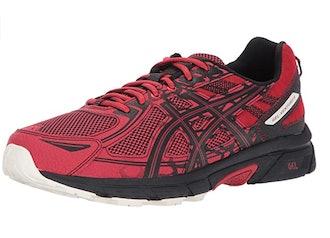ASICS Gel-Venture 6 Running Shoe