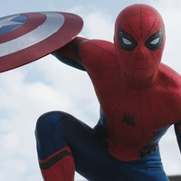 Sony doesn't need Spider-Man to make a female-led superhero movie