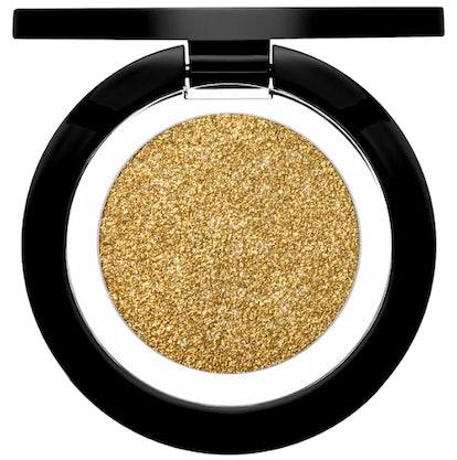 EYEdols Eye Shadow in Gold Standard