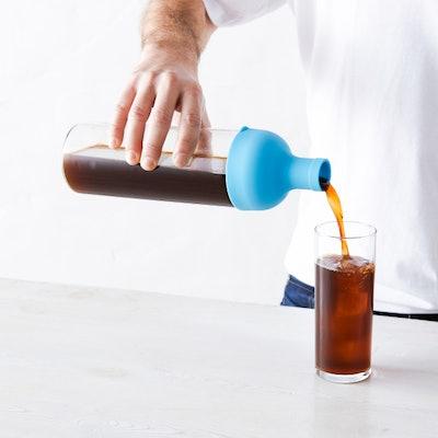 Hario Cold Brew Bottle