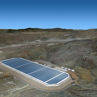 Tesla has four more Gigafactories planned: Here's what we know