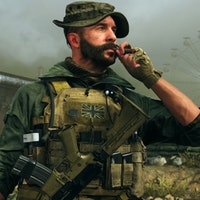 'Call of Duty: Modern Warfare' Season 5 release date, guns, leaks, 'Warzone' updates, and more