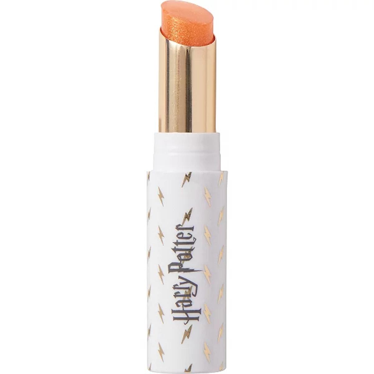 Harry Potter X Ulta Beauty Bewitching pH Lip Balm