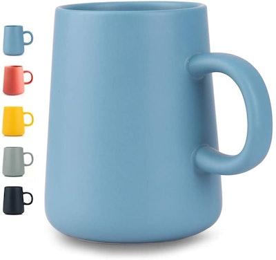 JYYT Ceramic Coffee Mug
