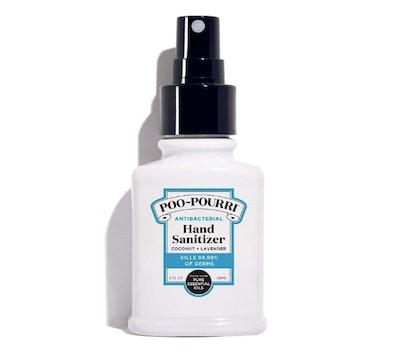 Poo-Pourri Antibacterial Hand Sanitizer