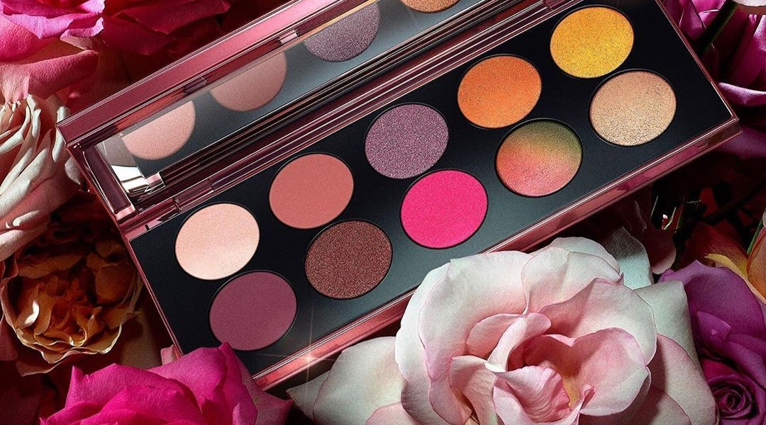 Pat McGrath Labs' summer sale is giving 20 percent off products sitewide.