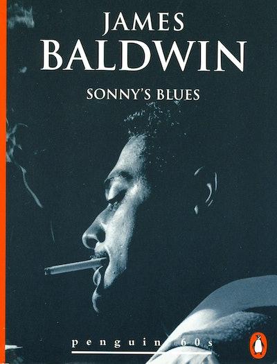 'Sonny's Blues' by James Baldwin