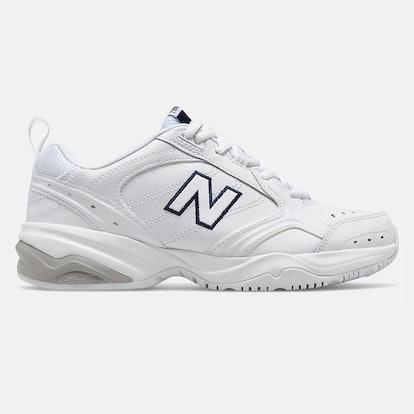 Women's 624 Sneaker