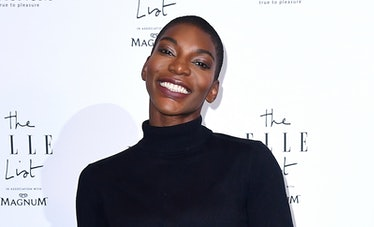 These facts about 'I May Destroy You' star and creator Michaela Coel are fascinating.
