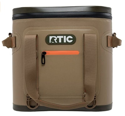 RTIC Insulated Soft Cooler Bag