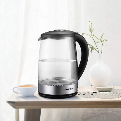 TOPWIT Electric Kettle