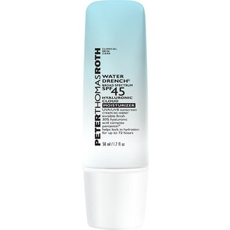 Water Drench Hyaluronic Hydrating Moisturizer SPF 45