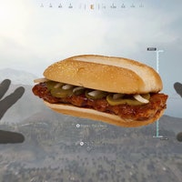'Call of Duty: Warzone' 200-player lobbies just became the new McRib