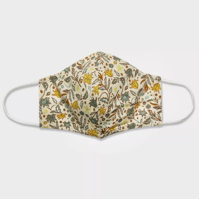 Universal Thread™ Stucco Floral