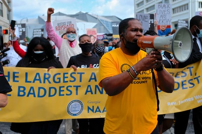 These anti-racism organizations to join will help you make real change.