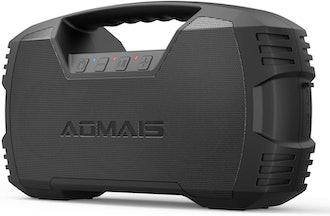AOMAIS GO Bluetooth Speaker