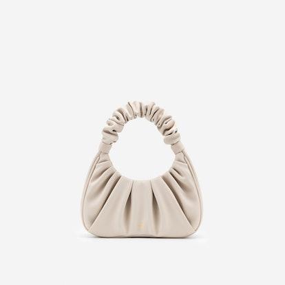 Gabbi Bag - Ivory