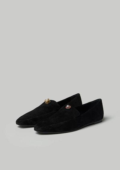 Minimal Loafer