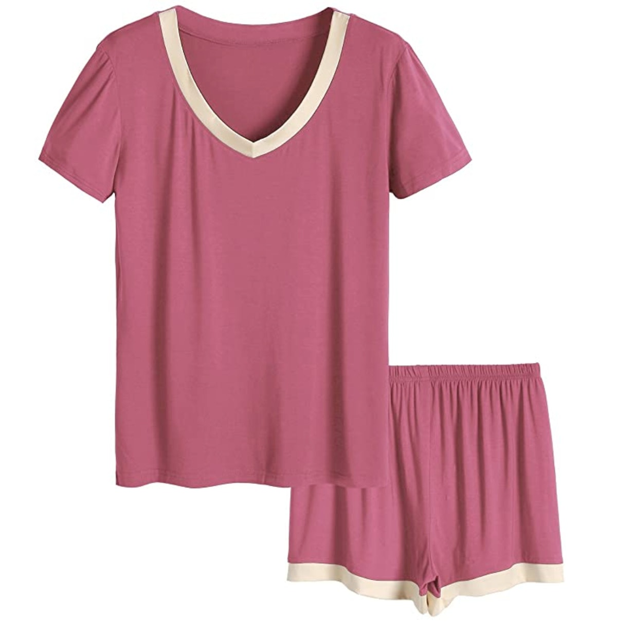 Latuza Pajama Set