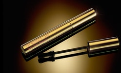 Pat McGrath Labs' newest mascara is launching on July 14, 2020.