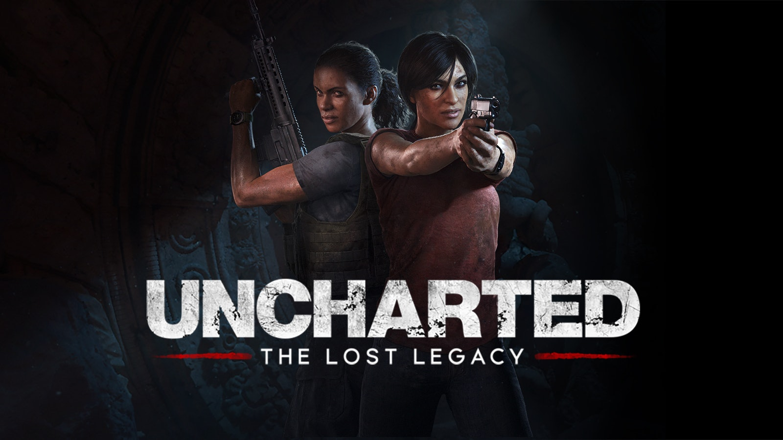Last Of Us 3 Uncharted 5 And 1 More Ps5 Game Naughty Dog May