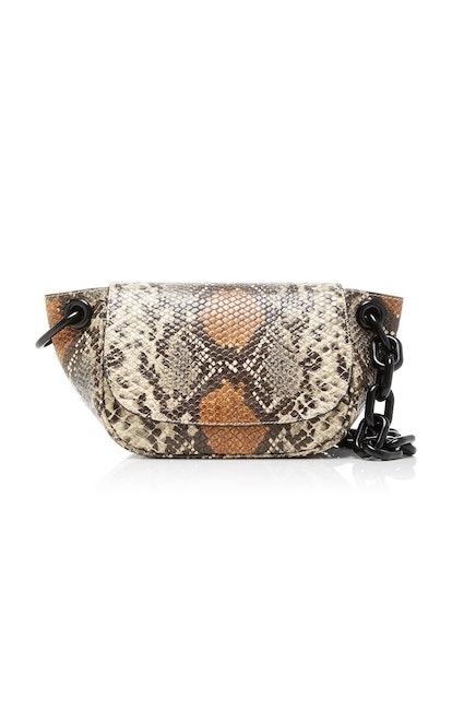 Snake Bend Bag