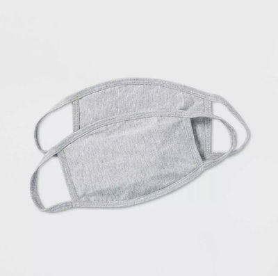 Adult 2Pack Masks