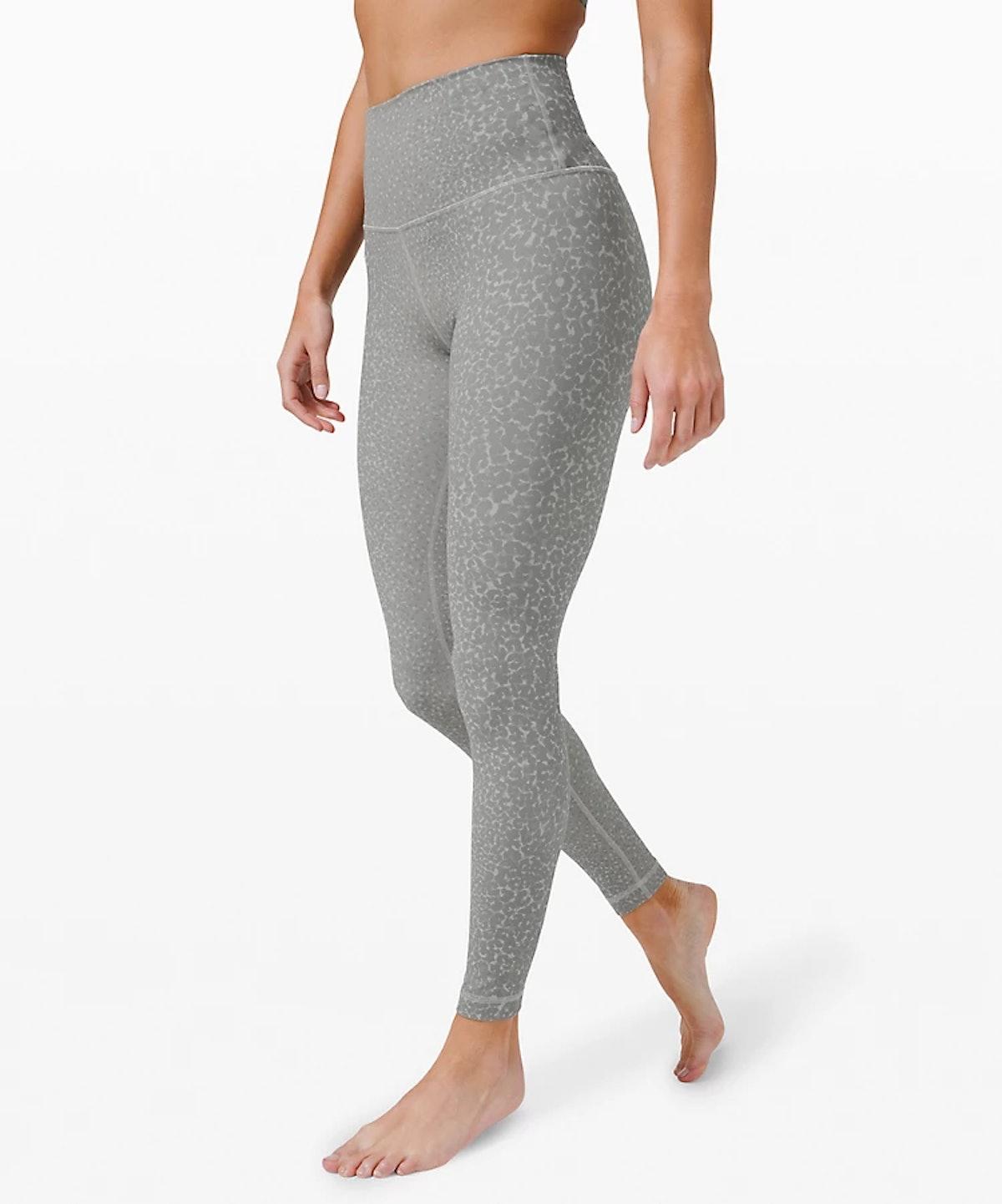 "Align Pant 28"" Camo Engineered Print"
