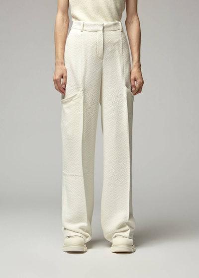 Le Pantalone Moyo