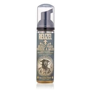 Reuzel Inc. Beard Foam
