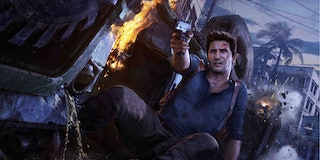 'Last of Us 3,' 'Uncharted 5,' and 1 more PS5 game Naughty Dog may make next