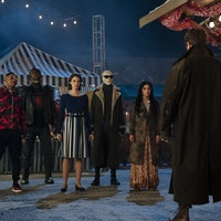 'Doom Patrol' Season 3 release date, trailer, cast of HBO Max's superhero show