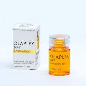 Olaplex Hair Perfector No 7 Bonding Oil (3.3 Fl.Oz.)