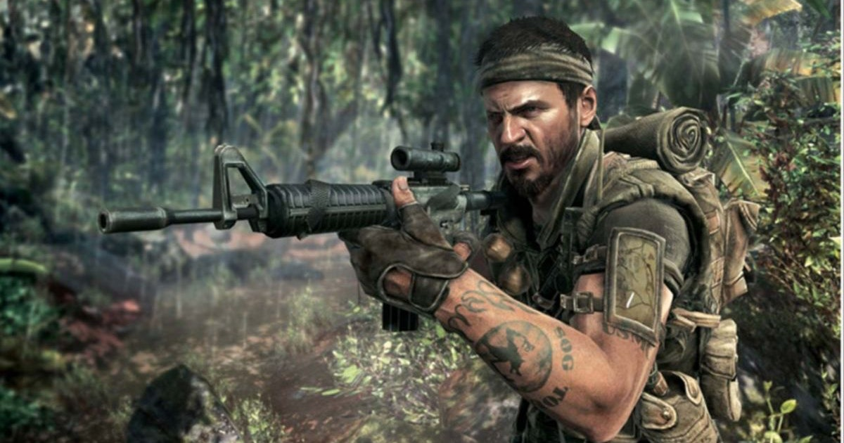 'Call of Duty' 2020 reveal: 5 hints from 'Warzone' that it'll happen soon - Inverse