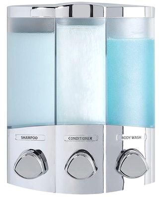 Better Living Soap Dispenser