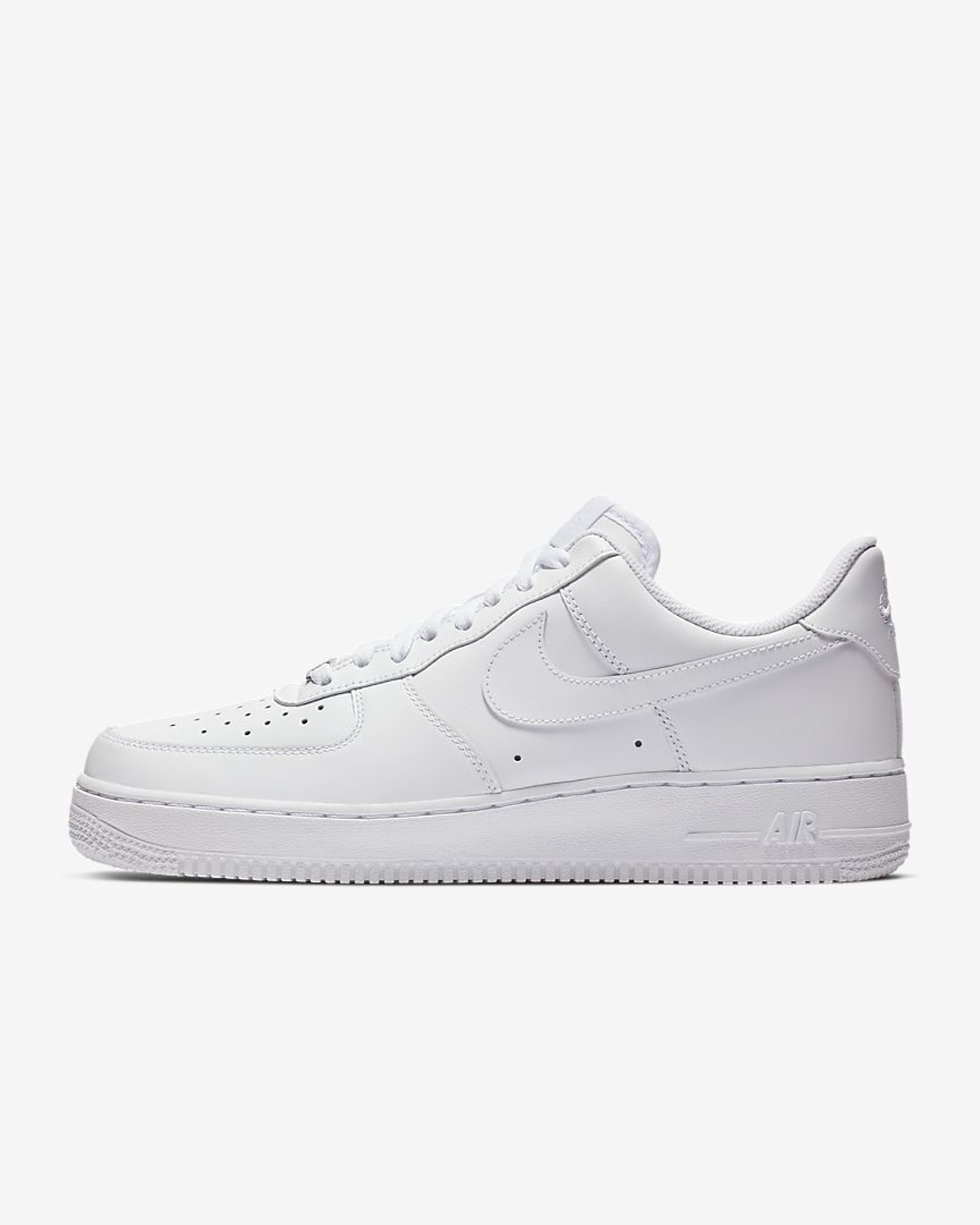 Air Force One '07