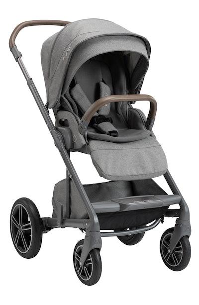 Nuna MIXX™ next Stroller